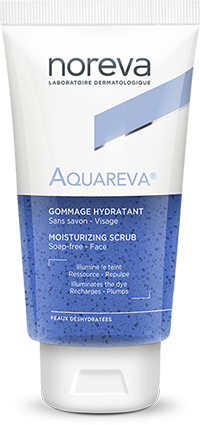 GOMMAGE HYDRATANT